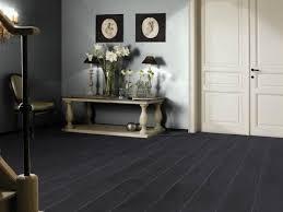 black laminate flooring black laminate flooring home depot