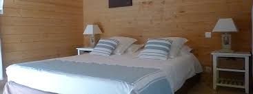 chambre d hotes andernos villa herbert chambre d hôte hôtes andernos bassin d arcachon