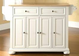 kitchen island clearance white kitchen island with drop leaf home decorating interior
