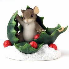 1063 best mouse figures images on figurines box