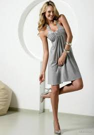 cowgirl dresses for women laura williams