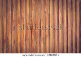 interior wall panel pattern interior design stock photo 283944188