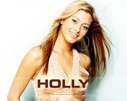 Holly Valance Measurements Holly Valance Holly Valance May 11 1983 Pinterest Holly