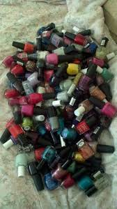 the 92 best images about my future nail polish collection on