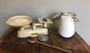 Vintage Kitchen Scales Vintagekitchen Hashtag On Twitter