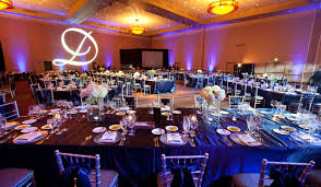 pocono wedding venues kalahari resorts conventions venue pocono manor pa