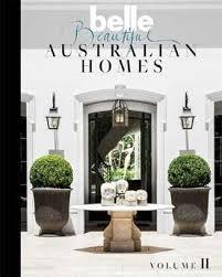 australian home interiors press planinsek