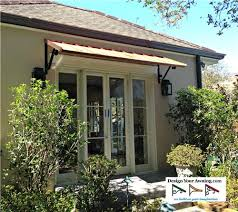 Door Awning Designs Projects Gallery Of Awnings