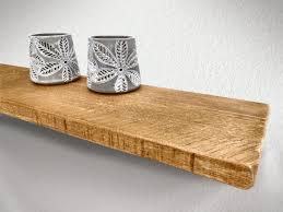 shelves ben simpson furniture