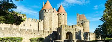 carcassonne excursion to carcassonne learn french in france with ila