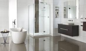 bathrooms tiled imanlive com