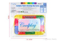 color magic paint price comparison buy cheapest color magic