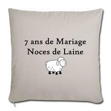 noces de mariage la boutique mariage t shirt mariage personnalisé cadeau