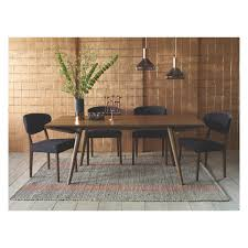 copper top coffee table copper tea light candelabra contemporary design table fit