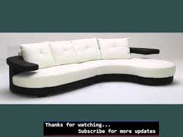 Modern Sofas Collection Of Modern Sofas Modern Couches Modern Couches