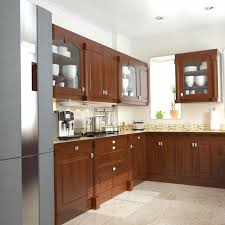 virtual home design software beneficial kitchen layout tool to
