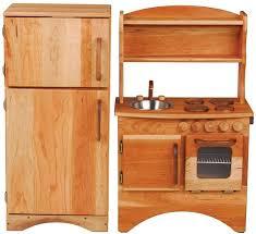 childrens wooden kitchen furniture 318 best jardin d enfants waldorf images on play