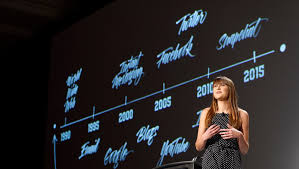 design event symposium the best design conferences in 2017 around the world including ted