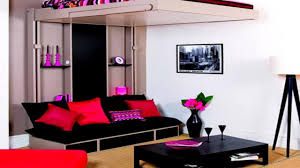 awesome small bedroom interior design ideas video dailymotion