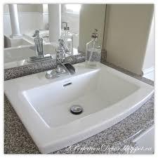 rona faucets kitchen tallia vanity with rounded doors grey rona surprising rona