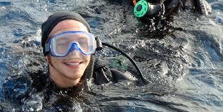 Georgia Snorkeling images Scuba programs georgia tech campus recreation jpg