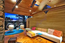 House Design Decorating Games Decor Homes Game U2013 Dailymovies Co