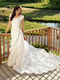 modest wedding gowns modest wedding gowns prom dresses