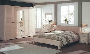 decor de chambre a coucher chetre chambre moderne bois massif idées de design maison et idées de meubles