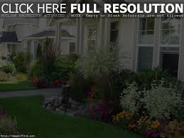 Backyard Design Ideas Australia Modern Front Yard Landscaping Ideas Australia Small Garden Madyaba