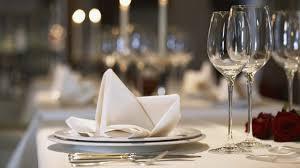 download wallpaper 2560x1440 desk restaurant wine glasses