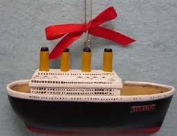 134 best shopping images on titanic titanic