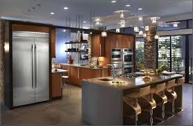 best kitchen appliance suite home design u0026 home decor