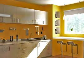 color for kitchen walls ideas top kitchen color walls kitchens with different colored walls