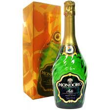 asti martini champagne асти мартини asti martini цена купить u2013 виновайн