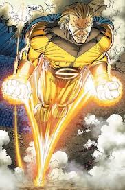 Sentry Vs Thanos Whowouldwin Who Would Win A Fight Between The Sentry And Thanos Quora