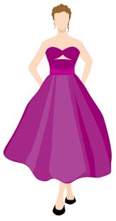 dress design tool with built in models u0026 dresses visio like