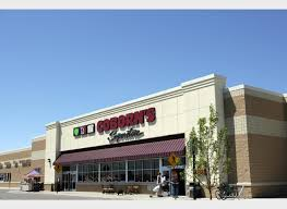 Cvs O Fallon Il by Irc Retail Centers