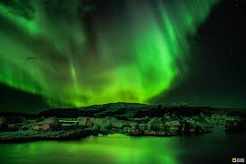 best month for northern lights iceland when is the best time to see the northern lights in iceland