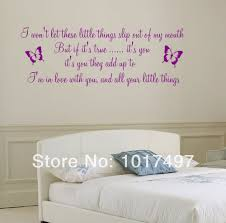 Best Wall Decals For Nursery by Wall Decals Wonderful Wall Decals Wall Decals Nursery