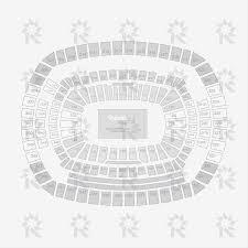 lexus club phoenix suns metlife stadium football sports new york jets seating charts