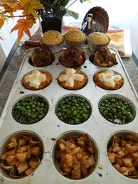 thanksgiving finger foods easy thanksgiving recipes foodofmyaffection