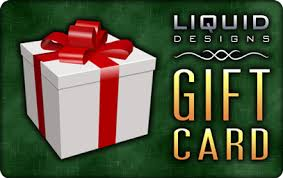gift card vendors bloodlines gear giftcard