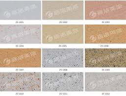 Textured Paint For Exterior Walls - calomi stone texture wall paint texture paint for exterior wall