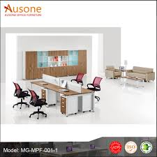 Office Cubicle Design by Office Cubicle Design Office Cubicle Design Suppliers And