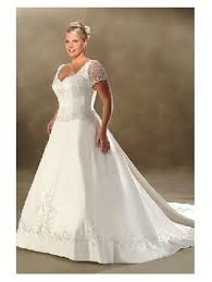 clearance plus size wedding dresses clearance plus size wedding dresses pictures ideas guide to