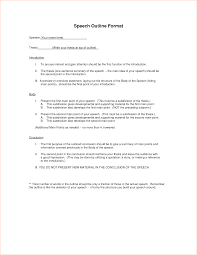 what is the thesis statement history of dinosaurs essay professional definition essay