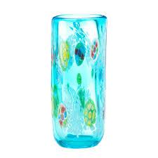Blue Flower Vases Unique Flower Vases We Have Fairy Vase Wolf Flower Vase Square