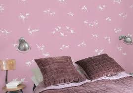 papier peint chevaux pour chambre beau papier peint pour chambre et papiers peints chevaux mur aux