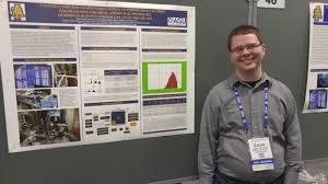 research in physics north carolina a u0026t state university