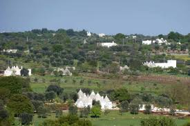 modern homes for sale in puglia near the